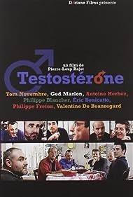 Testostérone (2008)