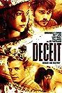 Deceit (2006) Poster