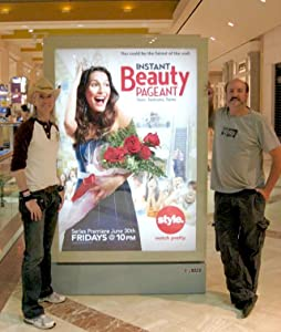Movie 720p download Instant Beauty Pageant [640x480]