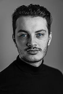 Emilio Salerno Picture