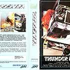 Thunder Run (1985)