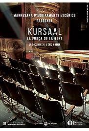 Kursaal, la força de la gent