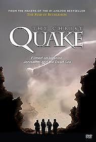 The Christ Quake (2019)