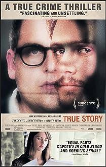 True Story (I) (2015)