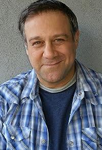 Primary photo for Steve Bernie