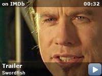 Swordfish (2001) - IMDb