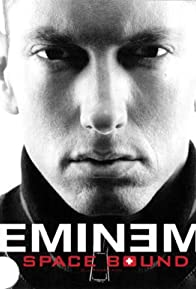 Primary photo for Eminem: Space Bound