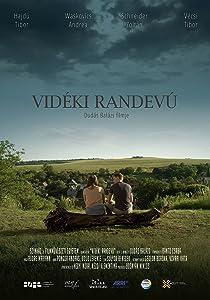 ipod movies mp4 download Vidéki randevú Hungary by Balázs Dudás (2016)  [2160p] [mpg]