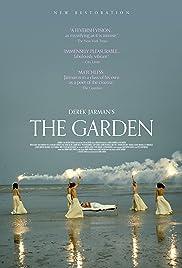 The Garden (1990) 1080p
