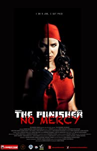 The Punisher: No Mercy movie in hindi hd free download