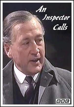 Where to stream An Inspector Calls