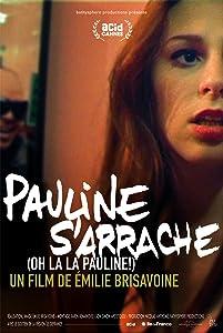 Watch itunes rent movie Pauline s'arrache [FullHD]