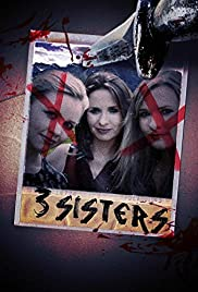 3 Sisters Poster
