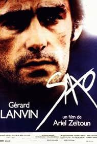 Saxo (1988)