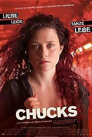 Chucks (2015)