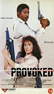 Provoked full movie hd 1080p