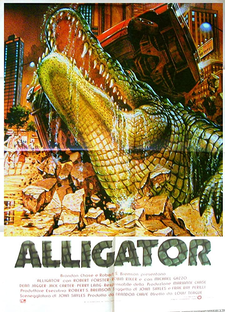 Alligator 1980 Hindi Dual Audio 1080p BluRay ESub 1725MB Download