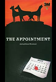 The Appointment(1981) Poster - Movie Forum, Cast, Reviews