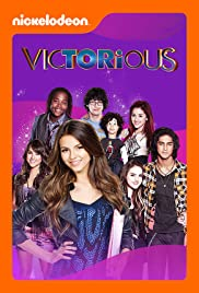 LugaTv   Watch Victorious seasons 1 - 4 for free online