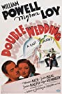Double Wedding (1937) Poster