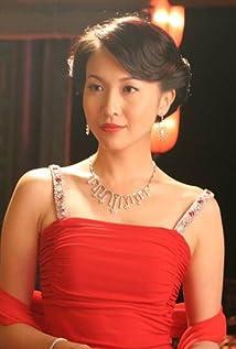 Debbie Goh