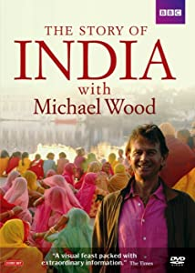 Movie now watch The Story of India UK [FullHD]