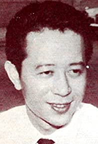 Primary photo for Sek-Kwai Lui