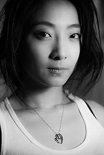 Michelle Sun Picture