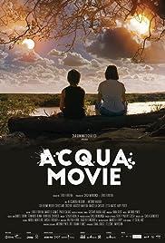 Acqua Movie Poster