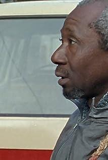 Rasmané Ouédraogo Picture