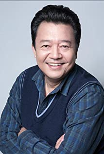 Yong Cheng Picture
