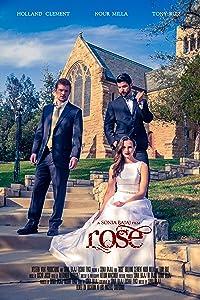 imovie 9.0 nedlasting Rose by Sonia Bajaj USA [hdv] [720x576] [640x352]