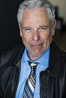 Ian Gregory Picture