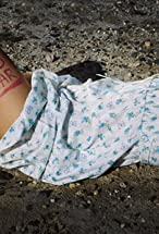 Primary image for Selena Gomez: Bad Liar