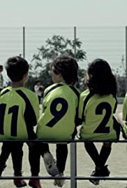 L'equip petit Poster