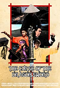 The Curse of the Dragon Sword full movie in hindi 720p download