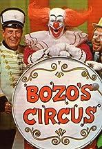 Bozo's Circus
