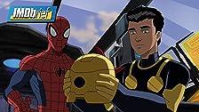 Chi potrebbe sostituire Spider-Man nell'MCU?