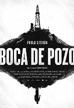 Boca de Pozo