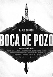 Top torrent movie downloads Boca de Pozo Argentina [480i]