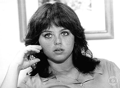 Mobile nettsteder for nedlasting av filmer Marina: Episode #1.23  [SATRip] [h.264] (1980)