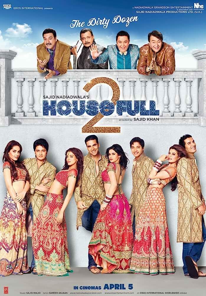 Housefull 2 (2012) centmovies.xyz