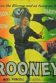 Primary photo for Rooney