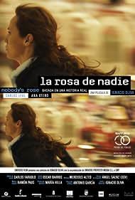 La rosa de nadie (2011)