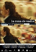 Nobody's Rose