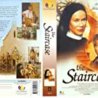 The Staircase (1998)