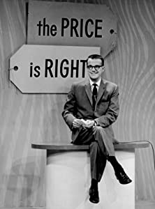 Watch online movie for free The Price Is Right by [BluRay]
