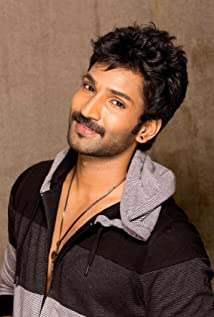 Aadhi Picture