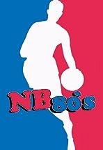 NB80's