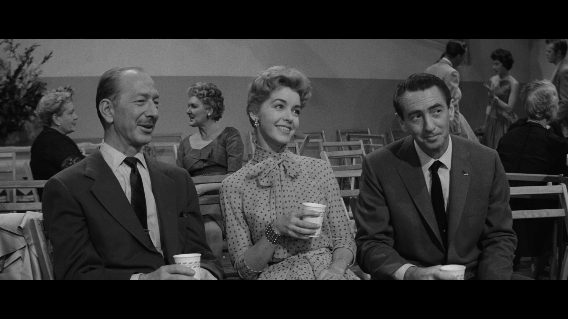 Blue Denim (1959)